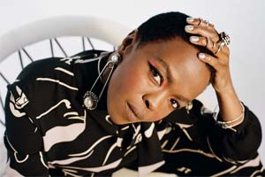 Ms. Lauryn Hill: Stage Times, Public Information & support acts