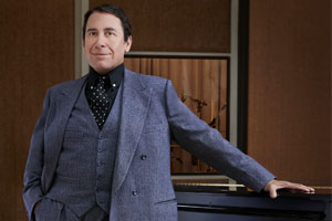 Jools Holland Press Image